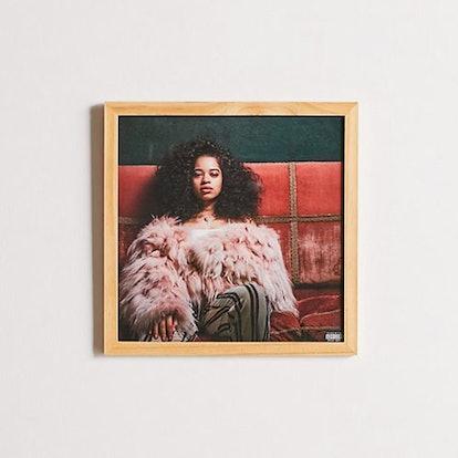 Album Frame (Set Of 2)