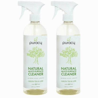 Puracy Natural All-Purpose Cleaner (2 Pack)