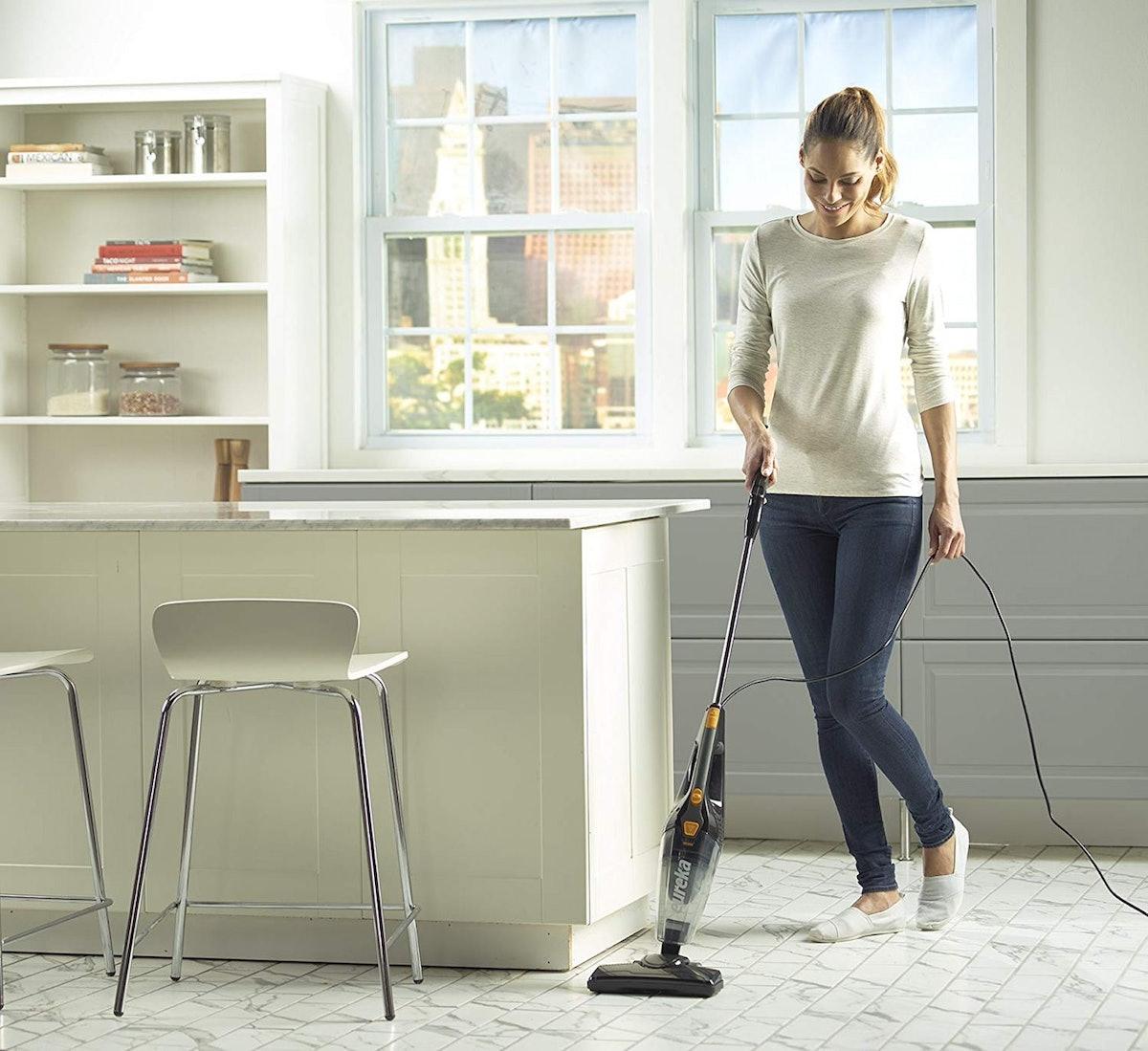 Electrolux Blaze 3-In-1 Swivel Vacuum