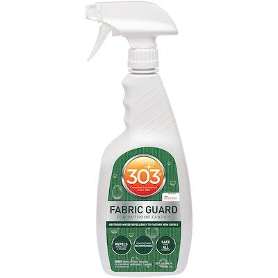 303 Fabric Guard (32 Fl. Oz.)