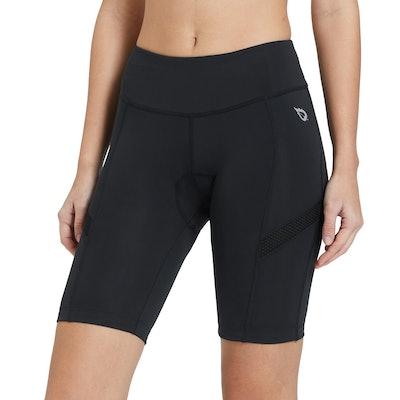 BALEAF Womens Bike Shorts