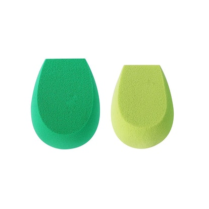 EcoTools Beauty Blenders (2-Pack)