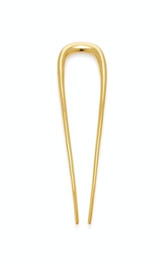 Large Sleek Hair Pin
