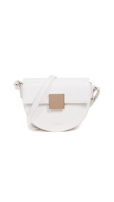 The Mini Oslo Bag