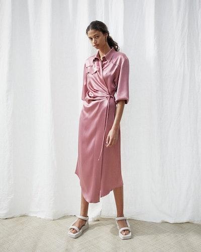 LAIS Dress