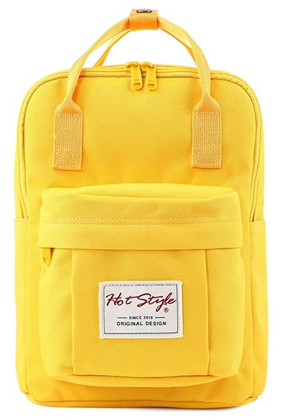 Bestie Mini Backpack