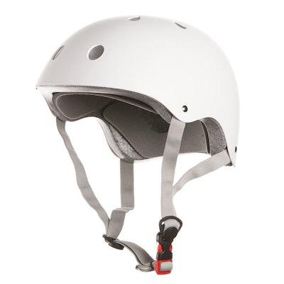 Evo E-Tec Hero Helmet