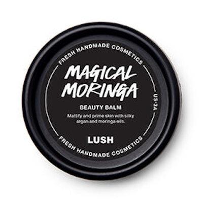 Magical Moringa Beauty Balm