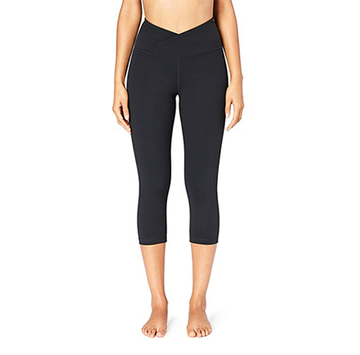 Core 10 Women's Build Your Own Leggings