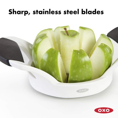 OXO Good Grips Apple Slicer