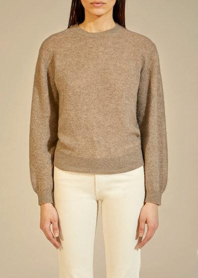 Viola Sweater