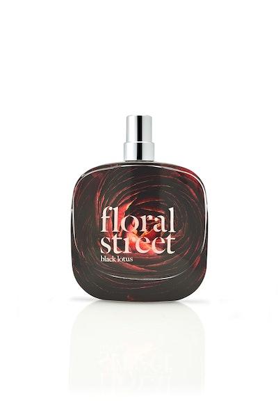 Floral Street Black Lotus Eau De Parfum