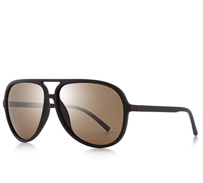 OLIEYE Polarized Pilot Sunglasses