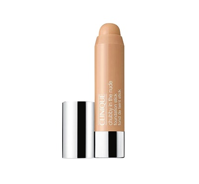 Clinique - 'Chubby In The Nude' Stick Foundation