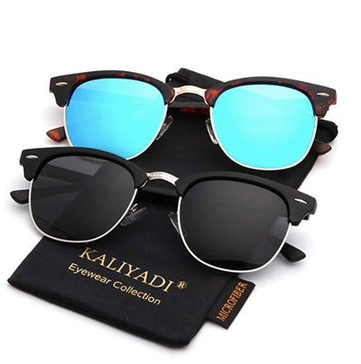 KALIYADI Polarized Sunglasses