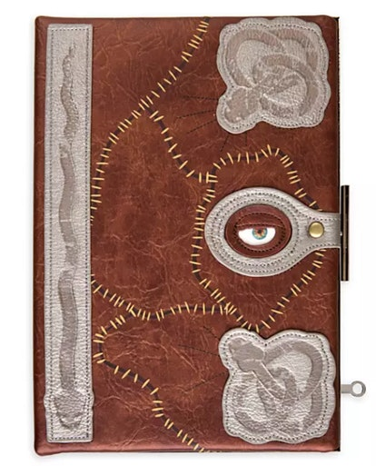 Hocus Pocus Spellbook Clutch Purse by Loungefly