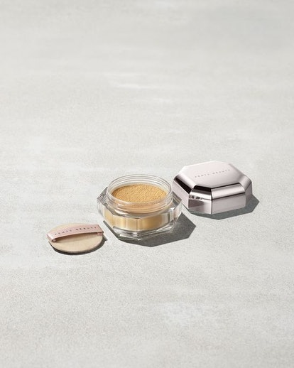 Pro Filt'r Mini Instant Retouch Setting Powder