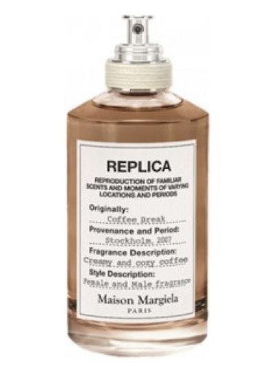 Maison Margiila Replica Coffee Break