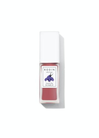 Luxury Lip & Cheek Oil in So Mod