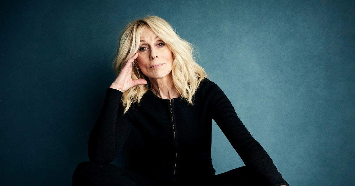 Judith Light's Career Took Off At 28 When She Did Something She Swore She'd Never Do