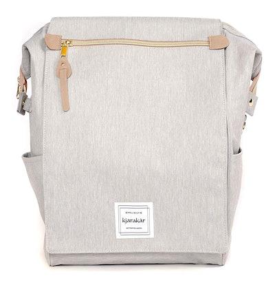 KJARAKÄR Laptop Bag