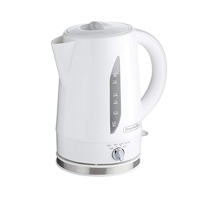 Proctor Silex Variable Temperature Kettle