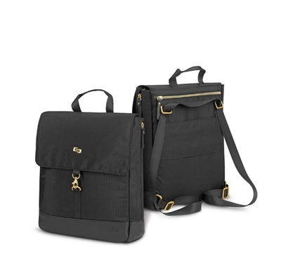 Austin Tote Hybrid Bag