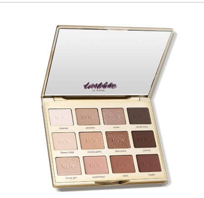 Tarte Cosmetics Tartelette In Bloom Clay Palette (1 Piece)