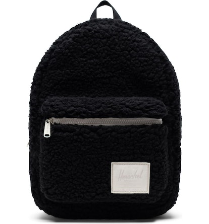 Small Grove Backpack