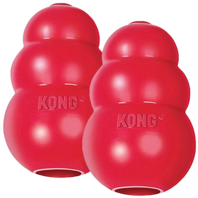 2-Pack Large Kong