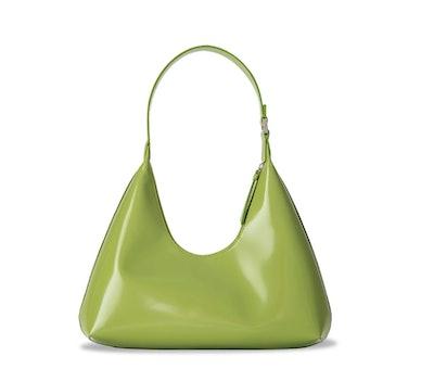Amber Bag