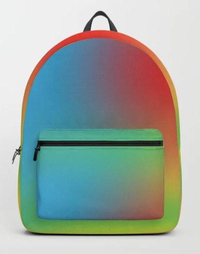 CR0330 Backpack