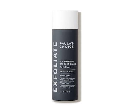 Paula's Choice Skin Perfecting 2% BHA Liquid Exfoliant (4 fl. oz.)