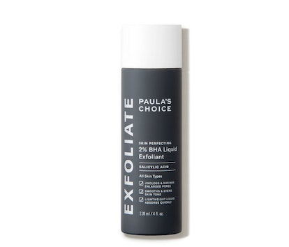 Paula's Choice Skin Perfecting 2% BHA Liquid Exfoliant (4 fl. oz.)
