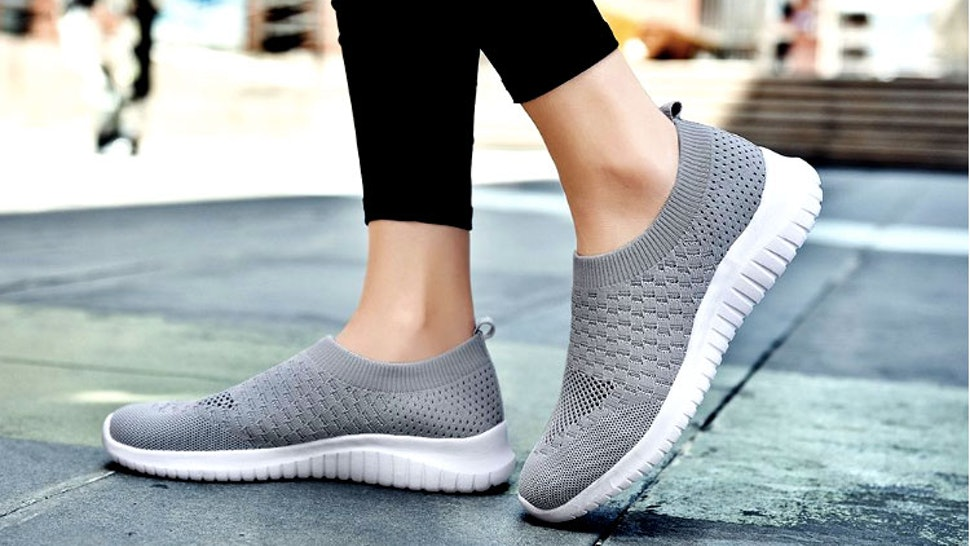 b8b0c02e7471b The 21 Most Comfortable Slip-On Sneakers