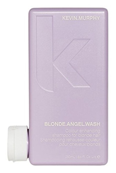 Kevin Murphy Blonde Angel Wash (8.4-Oz)