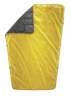 Therm-a-Rest Proton Minimalist Camping and Backpacking Blanket