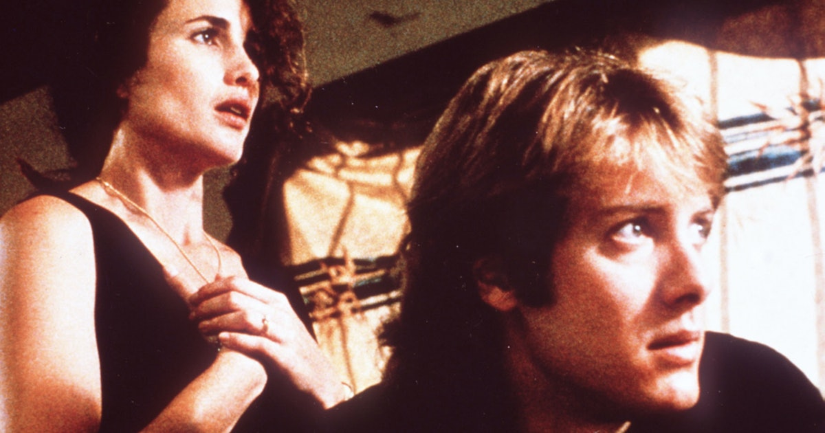 How 'sex, lies, and videotape' Changed Indie Filmmaking Forever