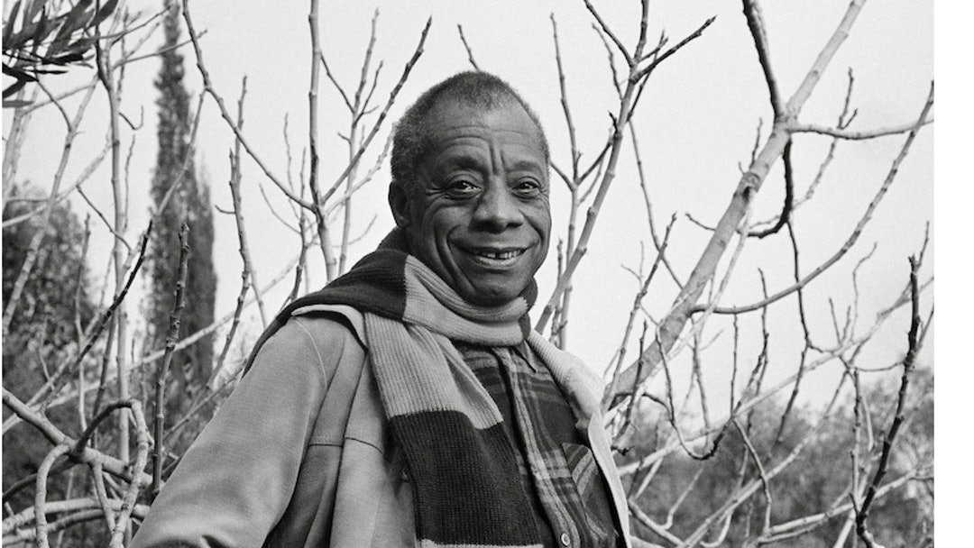 Indispensable Quotes From James Baldwin on Race in America