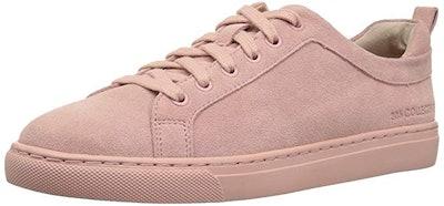 206 Collective Women's Lemolo Lace-Up Fashion Sneaker