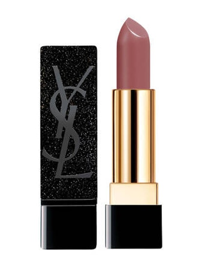 Rouge Pur Couture YSL X Zoë Kravitz In 121 Arlene's Nude
