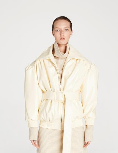 Maris Jacket