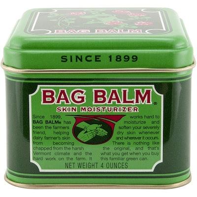 Bag Balm Moisturizing OIntment