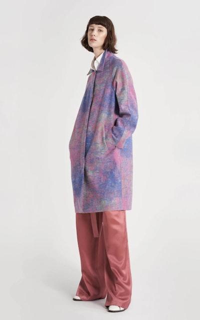 Ripley Coat