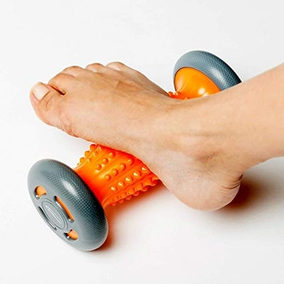 Natural Chemistree Foot Roller