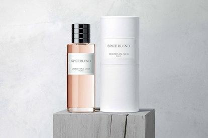 Spice Blend Fragrance 4.25 oz