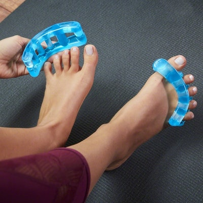 Yoga Toes Toe Stretcher and Separator