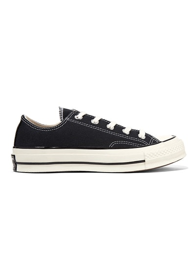 Chuck Taylor All Star 70 Canvas Sneakers
