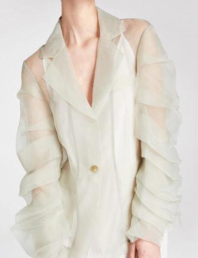 Herring Jacket