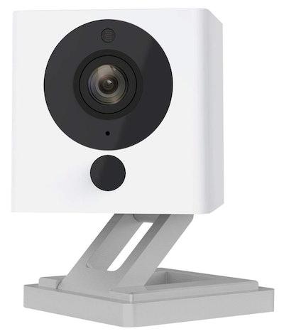 WyzeCam Smart Home Camera
